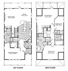 Unique Single Family House Plans   Single Family Home Floor Plans    Unique Single Family House Plans   Single Family Home Floor Plans