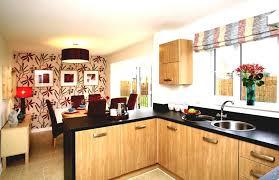 Small Picture picture kitchen design india indian apartment interior design