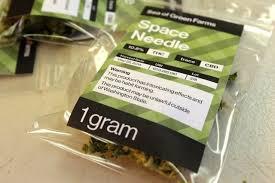 q a mark kleiman ucla expert on the legalization of marijuana ucla bag of recreational marijuana packaged in seattle