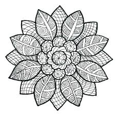 Relaxing Coloring Pages Relaxation Coloring Pages Relaxation