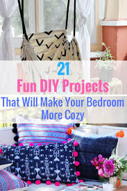 best 25 diy room decor tumblr ideas
