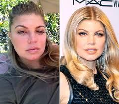 hollywood actress without makeup 2812 29 mila kunis celebrities no makeup 2017 makeup daily