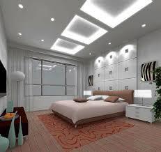 indoor lighting designer. Indoor Lighting Design. Design Designer