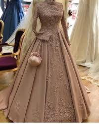 <b>Wonderful Satin</b> Off-the-shoulder Neckline Ball Gown Evening Dress ...