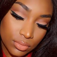 what s more you can try out the highest quality of korean makeup which will provide you with the all natural touch with stunning appearance