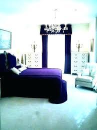 black and purple bedroom black and purple bedroom plum bedroom ideas black purple bedroom ideas and grey living room designs black and purple bedroom black