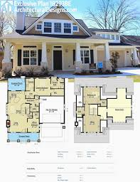 bungalow house plans lovely modern bungalow house with attic new bungalow house plan with attic of