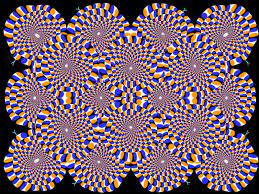 Tag Optical Illusion Wallpapers ...