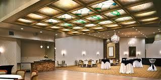 ceiling light panels custom coverings