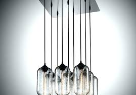 unique modern chandeliers as well as large size of modern chandeliers for bathroom lighting wonderful cool