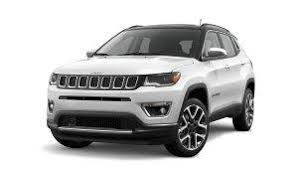 jeep new models 2018. beautiful new 2017jeepcompassglobalnavvehiclecardstandard to jeep new models 2018