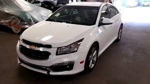 2015 chevy cruze. Contemporary Cruze 2015 CHEVY CRUZE LT RS PACKAGE On Chevy Cruze Y