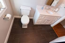 Bathroom Remodel Anchorage 26 Amazing Best Design Bathroom Remodel 60 Large Space Images Cost
