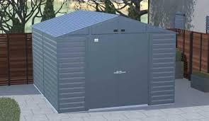 metal storage sheds steel sheds by