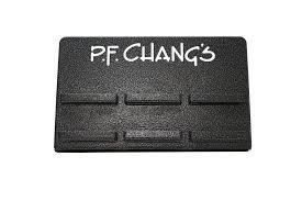 pfchangs gift card balance luxury pf changs card balance