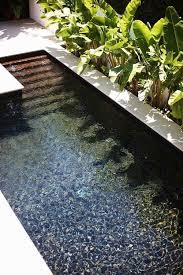cool home swimming pools. 19 Swimming Pool Ideas For A Small Backyard (4) Cool Home Pools