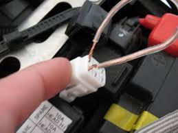 evinrude 110 wiring diagram tractor repair wiring diagram john deere 250 skid steer alternator wiring diagram likewise 3 phase baldor capacitor wiring diagram as