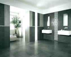 lighting breathtaking home depot bathroom tiles 44 marvelous floor ideas tile medium size of ceramic flooring