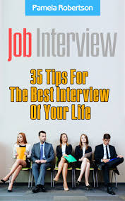 Cheap Interview Preparation For Job Find Interview Preparation For