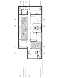 finished basement floor plans palabritas beach house