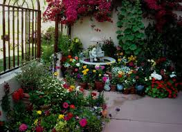 Small Picture Nancy Rodgers Garden Design Garden Patios Patio Gardens Michlmi
