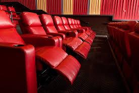 Omaha Movie Theatre Marcus Theatres