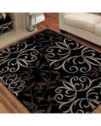 better homes and gardens iron fleur area rug. Perfect Fleur Better Homes And Gardens Iron Fleur Area Rug Or Runner Throughout And D
