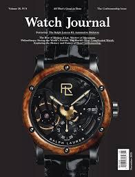 men s and women s watches collections ralph lauren