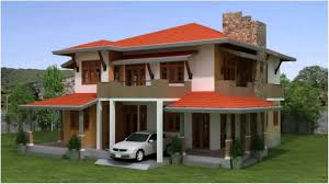 Small Picture House Designs Photos Sri Lanka YouTube