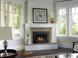 prefab fireplace insert brilliant the best prefab fireplace ideas on prefab outdoor prefab wood burning fireplace plan prefab fireplace vs insert