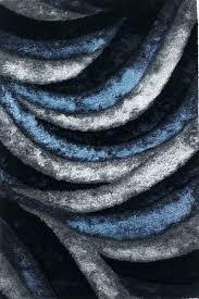 blue and grey area rug blue grey area rug blue grey area rug