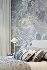 Paris Wallpaper Bedroom 17 Best Ideas About Cloud Wallpaper On Pinterest Serene Bedroom