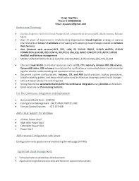 Download Sample Resumes Diplomatic Regatta Within Resume Aws Custom Aws Resume