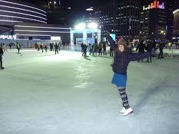 figure skating essay skating in seoul wake up and dance figure  skating in seoul wake up and dance to