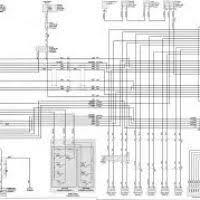 panasonic head unit wiring diagram page 4 wiring diagram and fj cruiser radio wiring diagram at Fj Cruiser Stereo Wiring Diagram