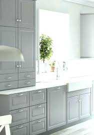 gray cabinets white with dark grey quartz countertops cabi