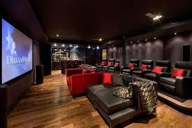20 home theater design ideas custom home theatre design home