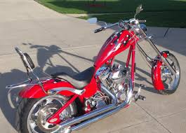 page 2 new used big dog motorcycle for sale