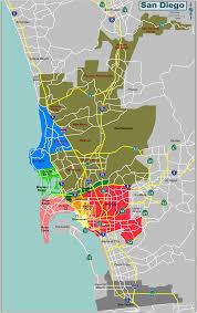 list of communities and neighborhoods of san diego  wikipedia