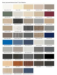 Plastic Laminate Toilet Partition Color Chart All Partitions