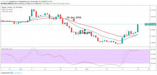Although ripple close 2019 in the negative, the same cannot be said regarding the first month of 2020. Xrp Price Analysis December 24