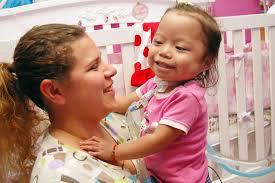 Home Nursing Services Childserve Des Moines Iowa