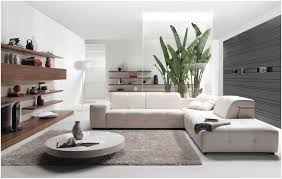 Modern Living Room Rugs Living Room Glass Coffee Table Image Of Living Room Area