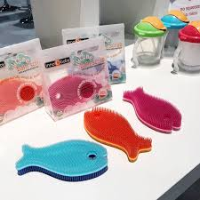 65 Top Baby Products for 2018 from the ABC Kids Expo | Thrifty Littles