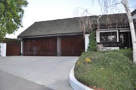 ventura county garage door repair