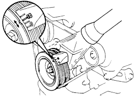 Repair Guides | Routine Maintenance And Tune-up | Ignition Timing ...