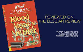 Laney's Favourite Books Archives · The Lesbian Review