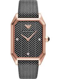 <b>Женские</b> наручные <b>часы Emporio Armani</b> | Купить итальянские ...