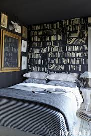 small bedroom furniture ideas.  small full size of bedroomappealing two beds and decorating ideas for small  bedroom simple  inside furniture