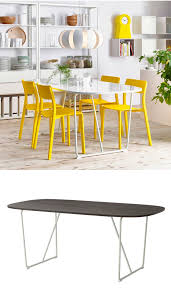 Turn The Tables On Boring Dining Give Your Home An Easy Refresh